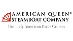 American-Queen-Steamboat-Company-gross.-