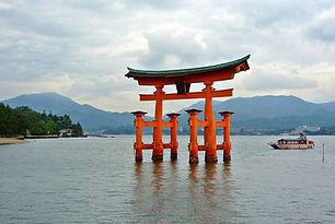 miyajima-547290.jpg