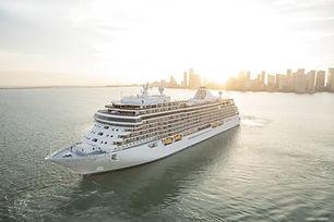 Seven-Seas-Splendor-in-Miami-scaled.jpg