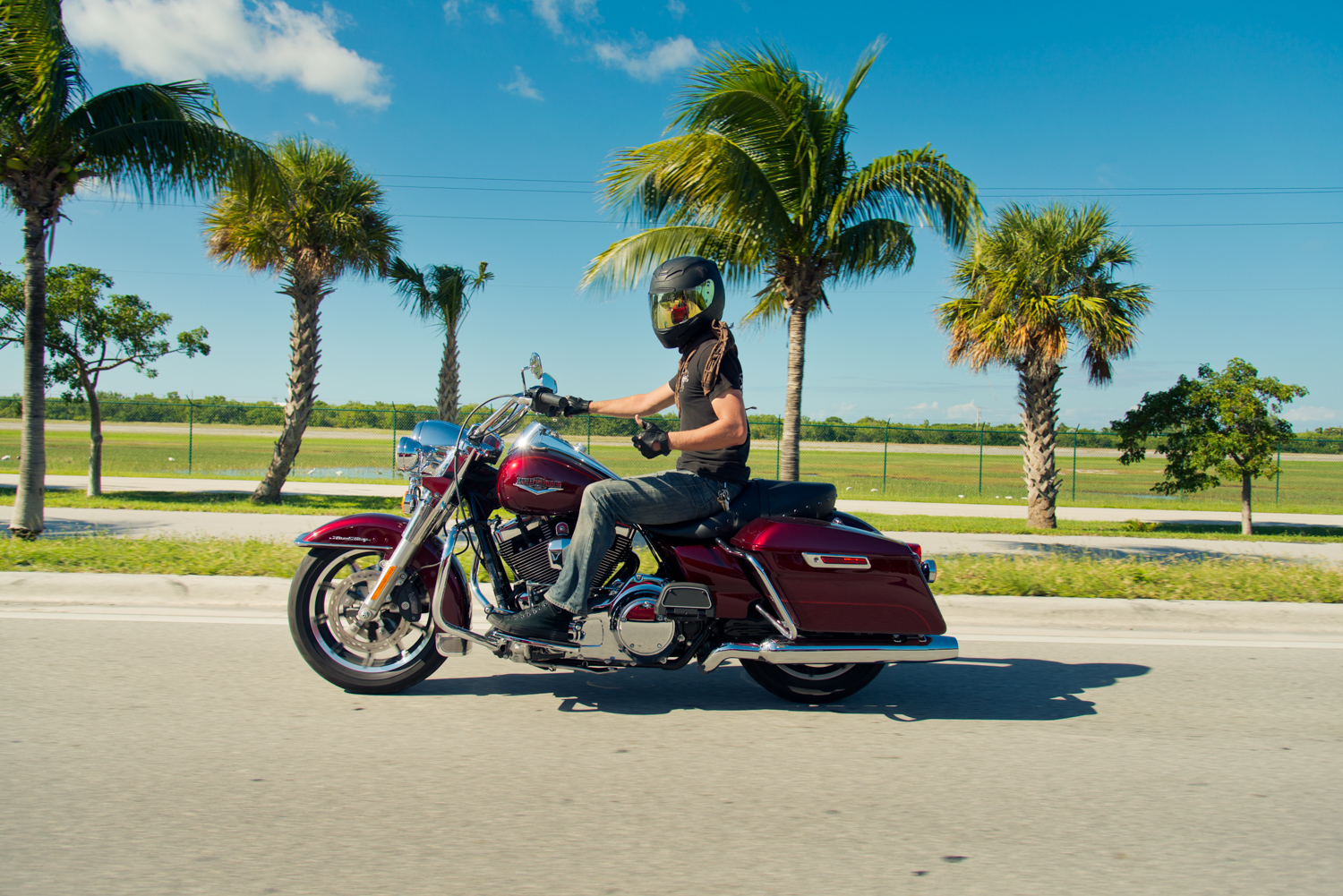 key-west-ride-102914-1676