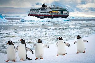 Antarktis-VR-20-4146728.jpg