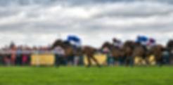 Horse Racing Ascot.jpg