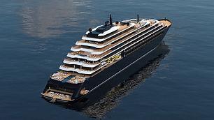 ritz-carlton-caribbean-cruise-antigua-10