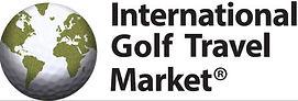 IGTM-logo.jpg
