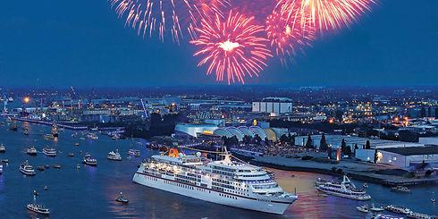 csm_EUR_Cruise_Days_77f00bad58.jpg