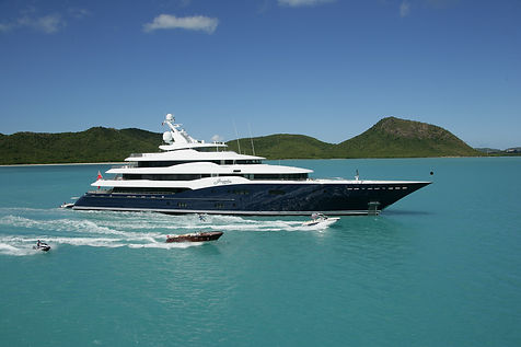 25655-charter-yacht-focus-the-idyllic-li