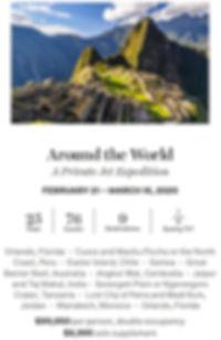 Araound the World.JPG