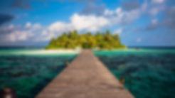 Maldives_CocoPrive_01.jpg