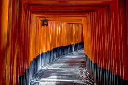 torii-1886975