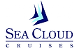 Sea cloud.png