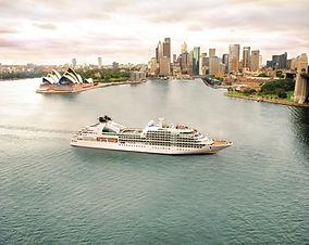 Seabourn-Odyssey-Sidney-1024x814.jpg
