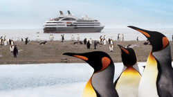 National-Geographic-and-Ponant-Announce-