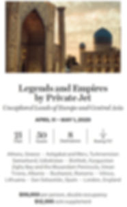 Legends & Empire.JPG