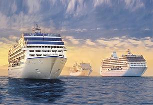 Oceania-insignia-regatta-.jpeg