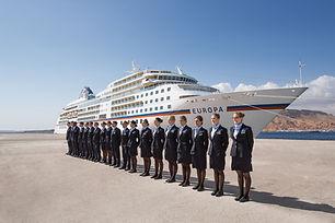 MS-Europa-Hapag-Lloyd-Cruises-Kreuzfahrt