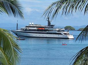Varity-Cruises_Schiff.jpg