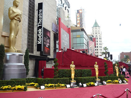 Red_carpet_at_81st_Academy_Awards_in_Kod