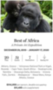 Best of Africa.JPG