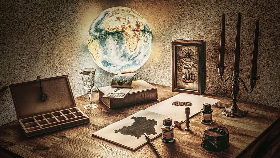 rustic-ancient-map-globe.jpg