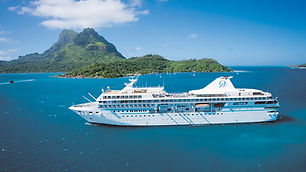 Paul Gauguin Cruises Foto PGC.jpg