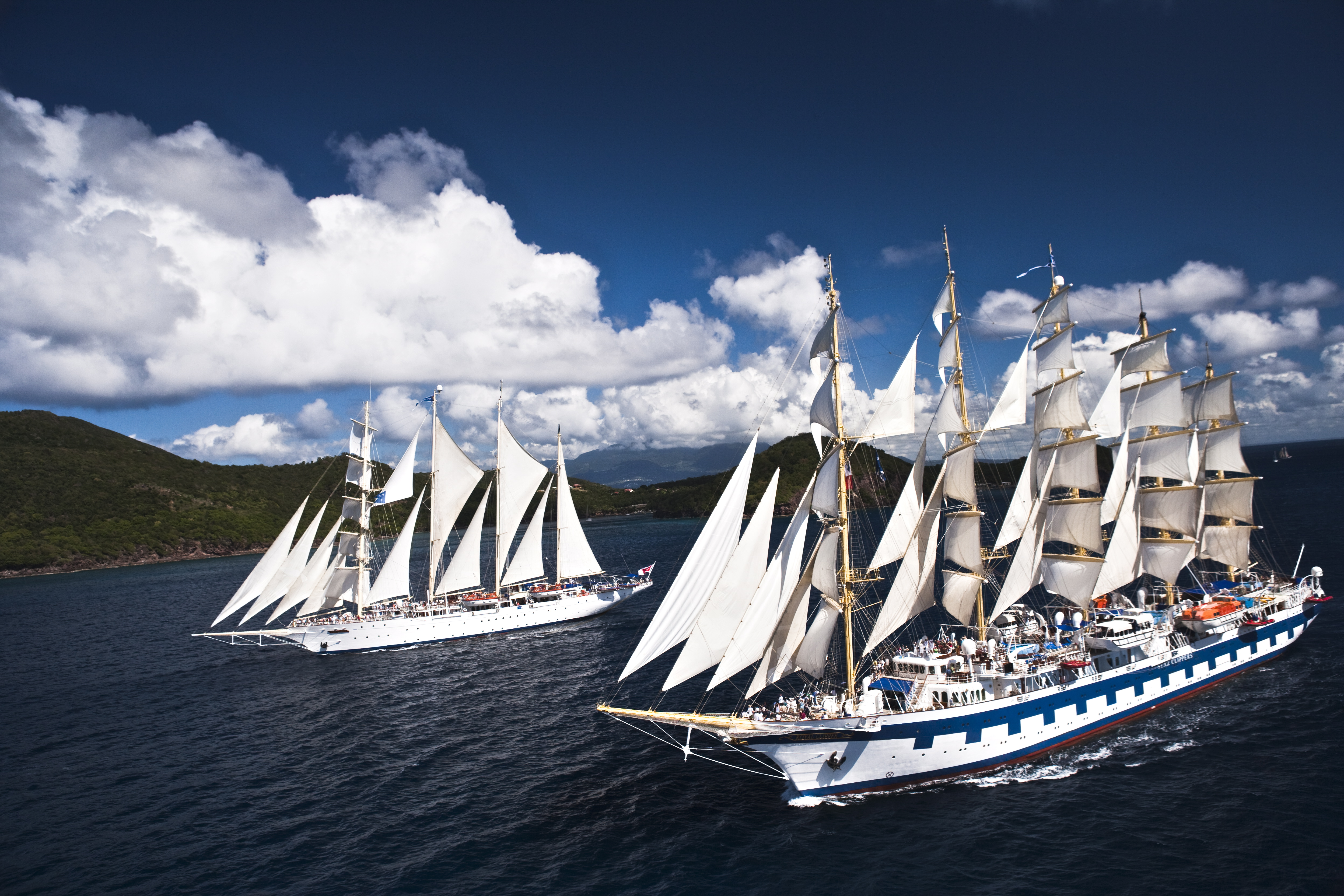 StarClippers_RoyalClipperStarClippers