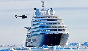 3_1_Antarctic-Peninsula-3-Sean-Lygo.jpg