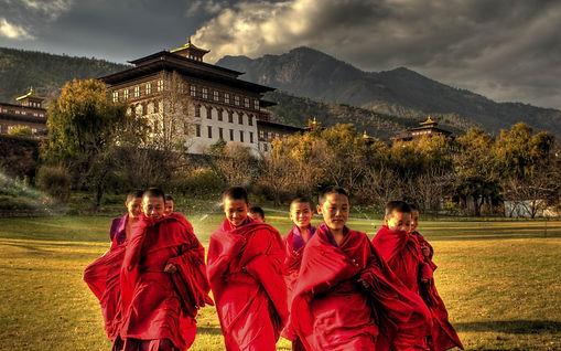 bhutan-main.jpg