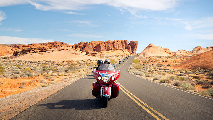 indian-motorcycle-joins-eaglerider-motorcycle-trip-company-115387_1
