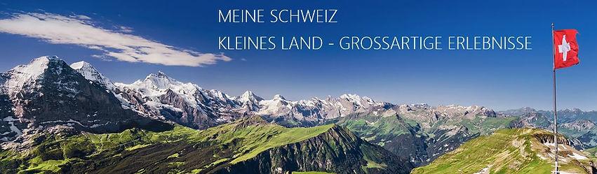 meine Schweiz.JPG