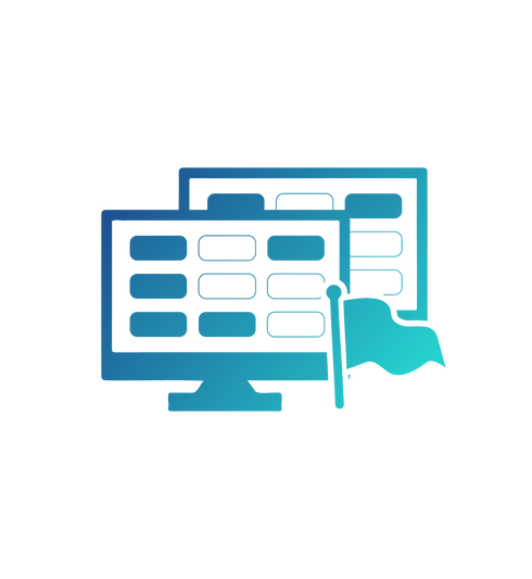 WebsiteIcons-01.png