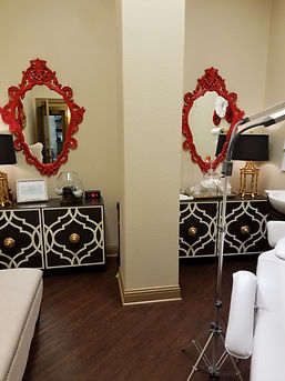 ReDiant Beauty Microblading Salon Boutique