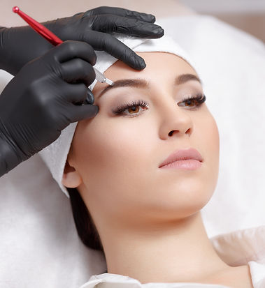 ReDiant Beauty Who is a Candidate for Microblading