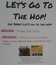 Hop Poster.jpg