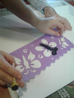Crafts for Adults