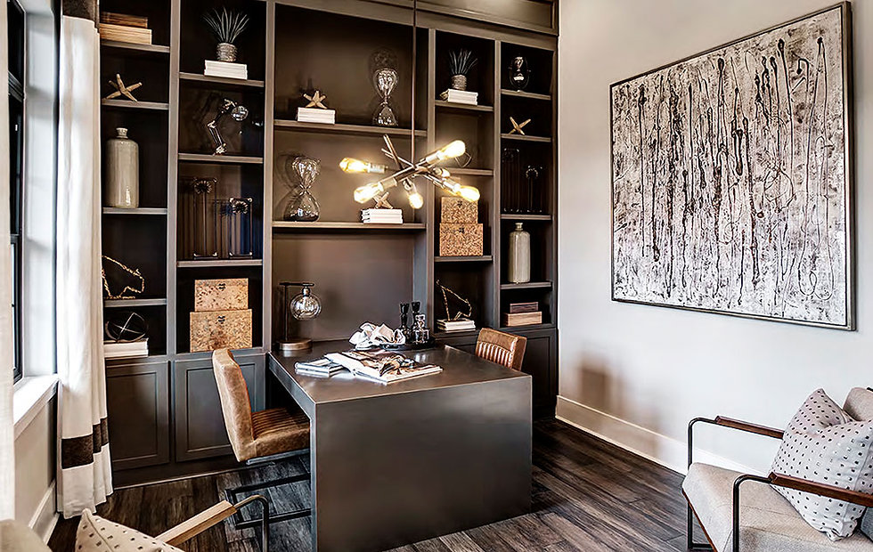 Astra_Office_Schumacher_Possibilities-fo