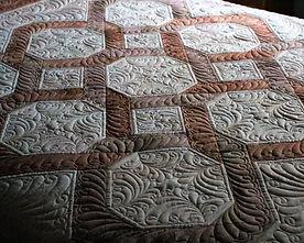 darlene quilt texture.JPG