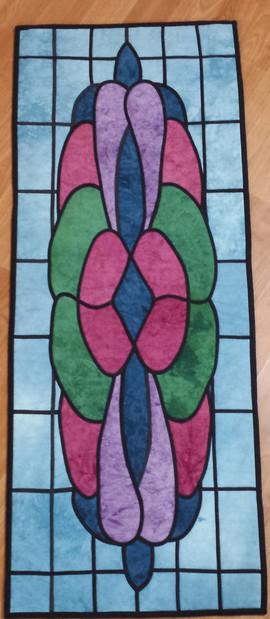 Avril's Window_edited.jpg