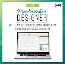 pro_stitcher_designer_6b.png