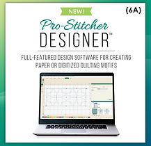 pro_stitcher_designer_6a.png