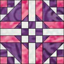 block #5 colour pickets.JPG