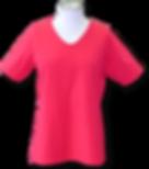 Sew-A-T-Shirt.png