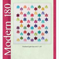 Mod030-TulipTrailsFrontCover_1024x1024.p
