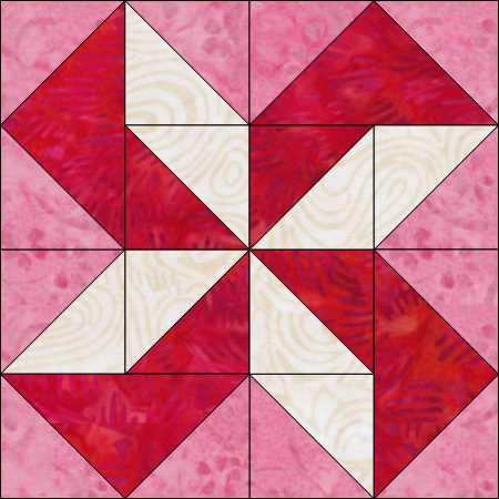block-2 colour.JPG