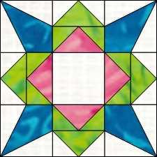 block #4 colour.JPG