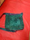 messenger bag back