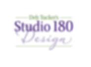 studio180 border.png