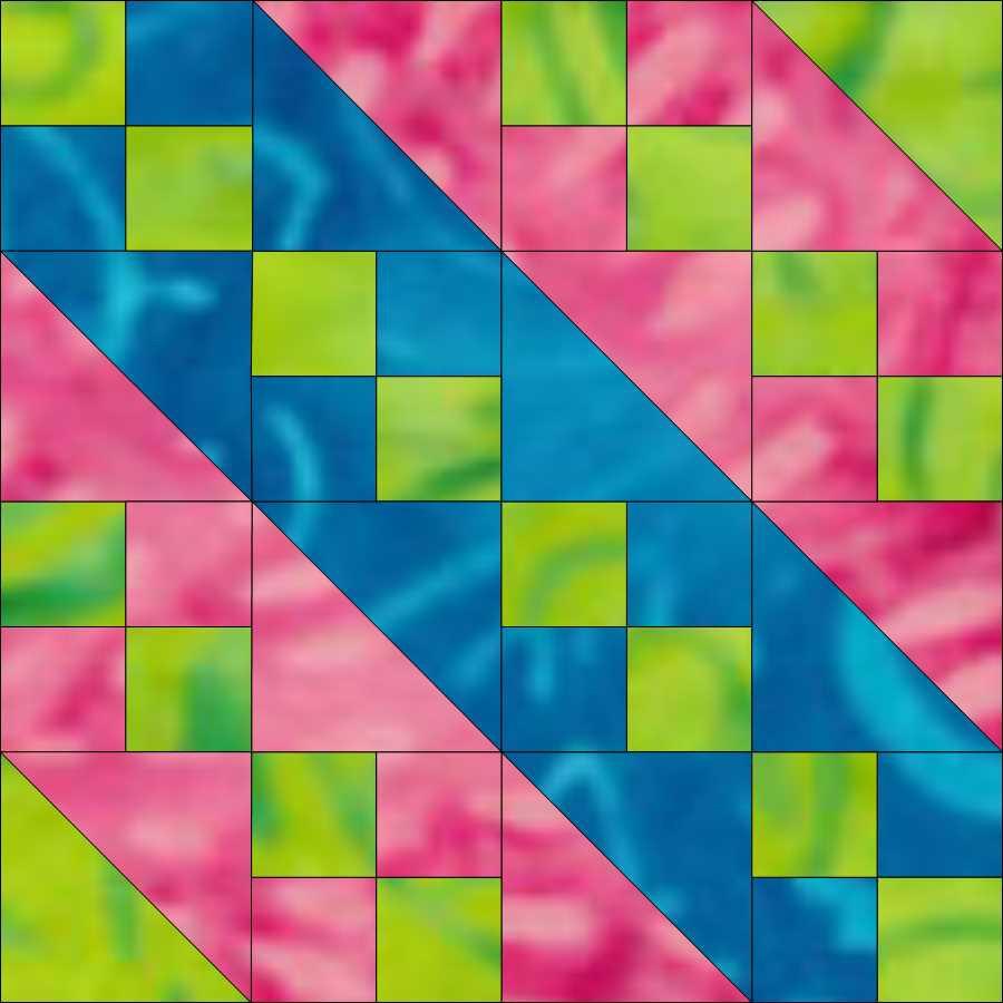 block-1 colour.JPG