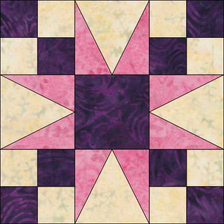 Block #3 colour 2.JPG