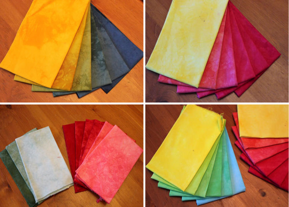 hand dyed fabric.png