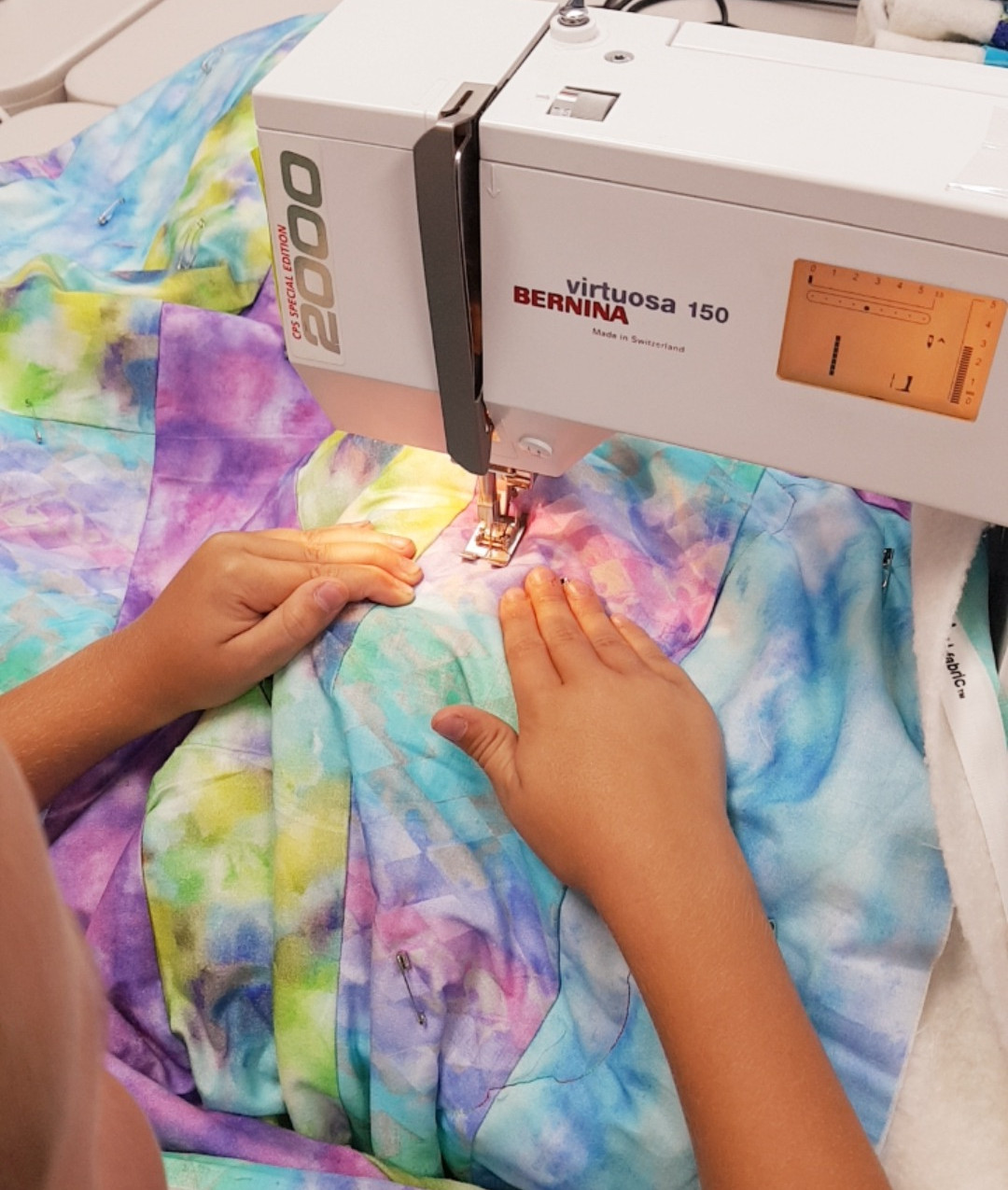 sloan quilting_edited